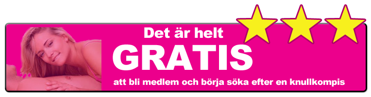 se tv helt gratis dating sider